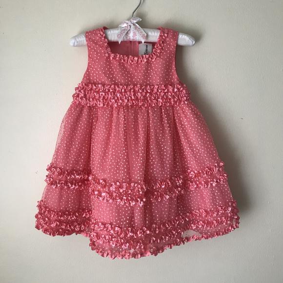 638c3c3e0a8e Rare Editions Dresses